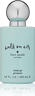 Kate Spade Walk On Air Shower Gel, 6.8 oz.