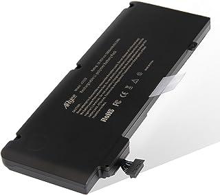 ARyee Batería para portátil Compatible con Apple Macbook Pro 13