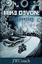 Mik3 D3von: : Discoveries: 1