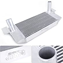 Bolt On Fmic Front Mount Turbo Intercooler For Dodge Neon SRT-4