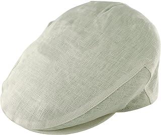 56314194 Amazon.co.uk: Failsworth - Hats & Caps / Accessories: Clothing