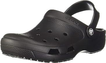 crocs Men's Coast Clogs