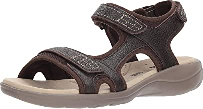 Clarks Saylie Jade Women's Sandal