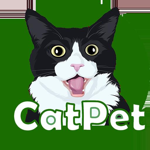 CatPet - #1 Source of Cat Advice