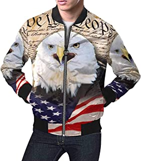 Men's Lightweight Classic Casual Jacket