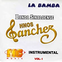 Best la bamba instrumental Reviews