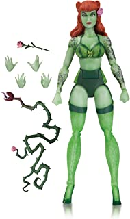 Best poison ivy bombshell figure Reviews