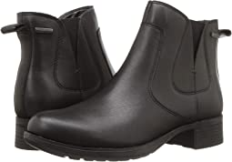 Copley Waterproof Chelsea Boot