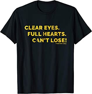 Best heart with eyes clothing Reviews