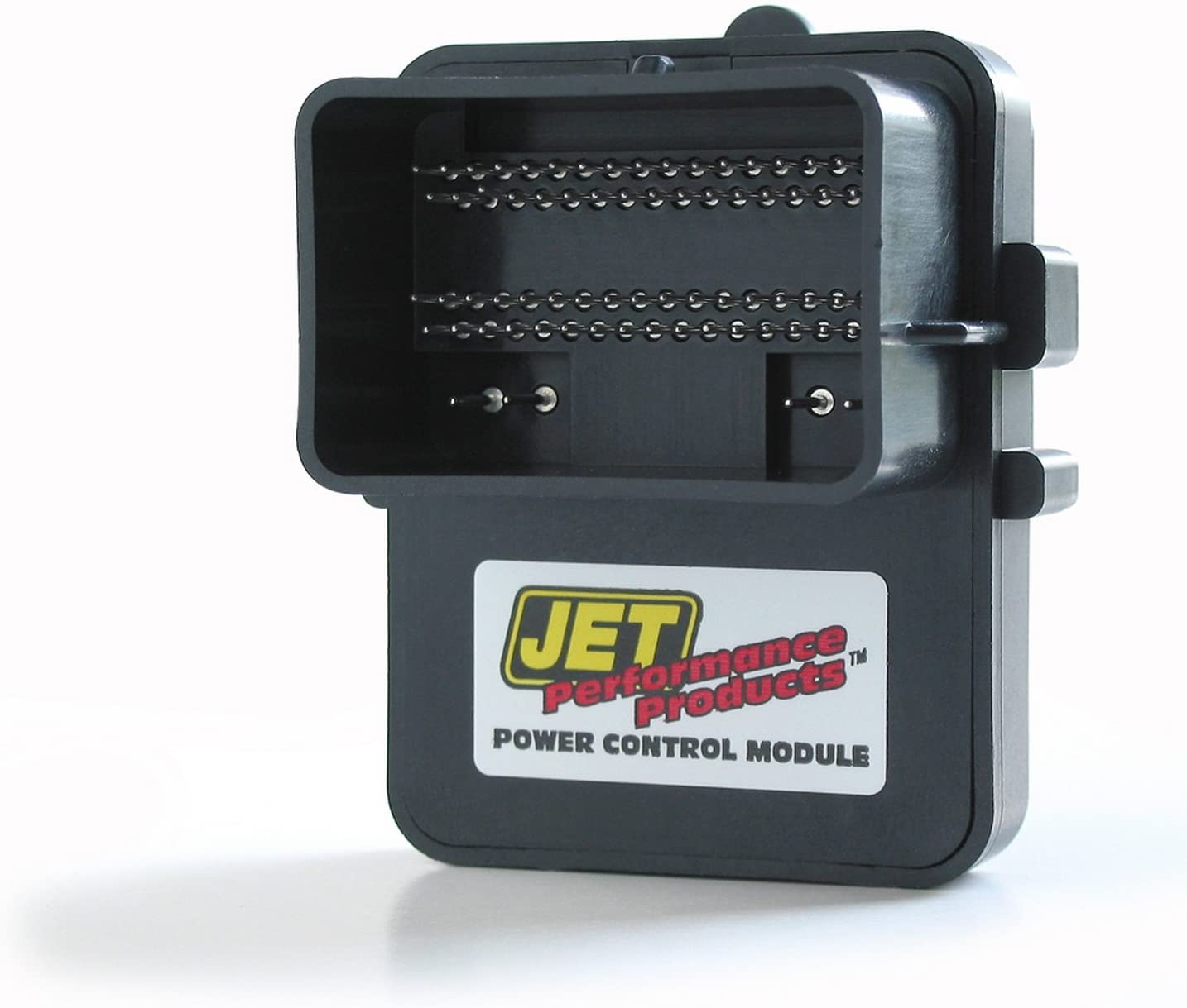 JET 88801 Manual Transmission Max 45% OFF Module Regular store