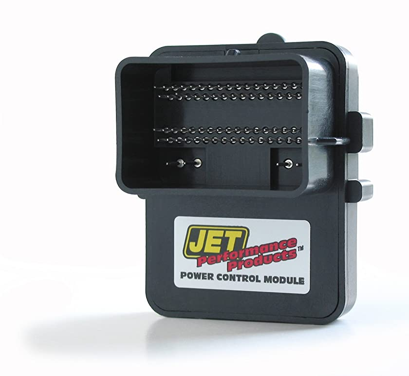 JET 79507 Auto Transmission Module