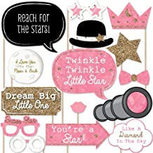 Best moon and stars photo booth Reviews