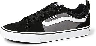 Vans FILMORE mens Sneaker