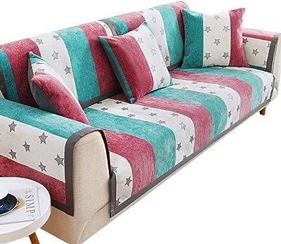 Protector de Muebles sofá para Mascotas y los Niños,Arriba ...