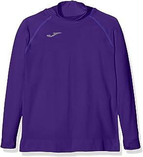 Joma 3477.55.550s Camiseta térmica Unisex niños