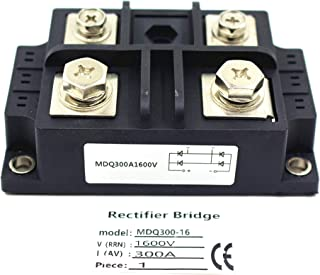 Best bridge rectifier for sale Reviews