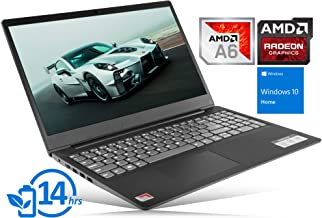 Lenovo IdeaPad S145 81N3005LUSLaptop, 15.6