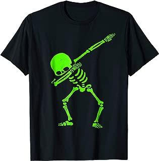 dab clothing co