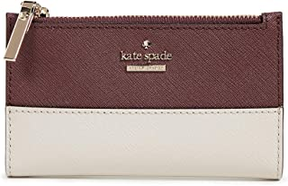 Best kate spade cameron street mikey Reviews