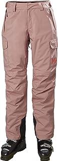 Helly Hansen Women's Switch Cargo Insulated Pants