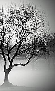 Haunted Tree Sketchbook