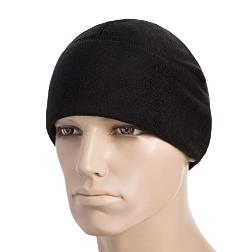 M-Tac Tactical Hat Windproof Fleece 380 Mesh Watch Military Skull Cap Beanie 981c8800a83