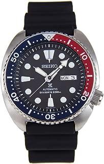PROSPEX Men's watches SRP779K1