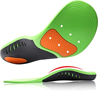 Best orthaheel shoe size chart Reviews