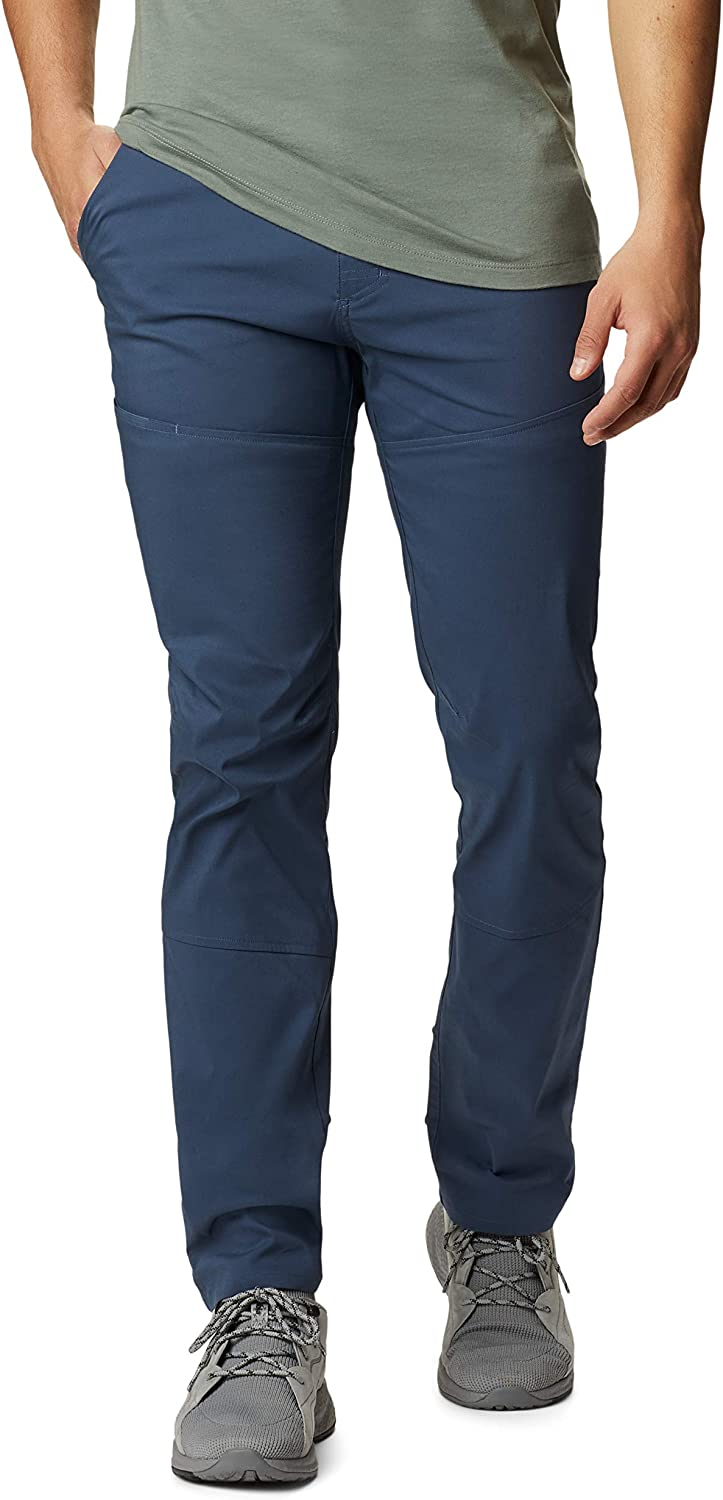 Mountain Special price for a limited time Hardwear gift Mens AP Pant