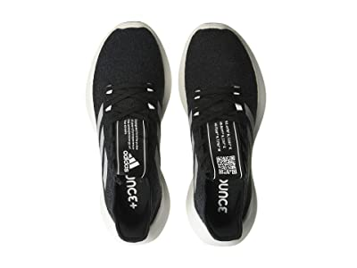 adidas Running SenseBOUNCE + (Core Black/Footwear White/Carbon) Women