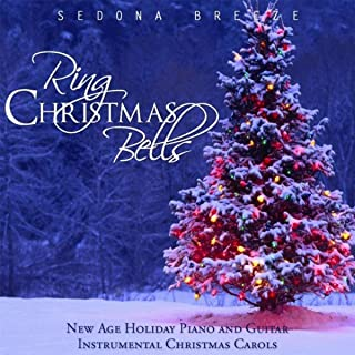 Best ring christmas bells guitar Reviews