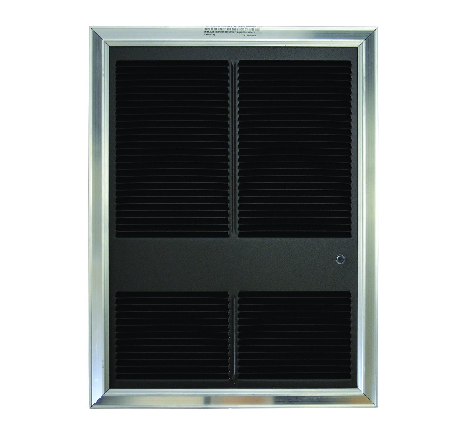 TPI G3327TDRP 3320 Series Commercial Topics on TV Sin Heater Luxury goods Wall Fan Forced