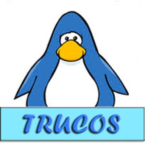 El Club - Penguin Trucos
