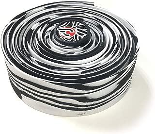 cinelli zebra bar tape