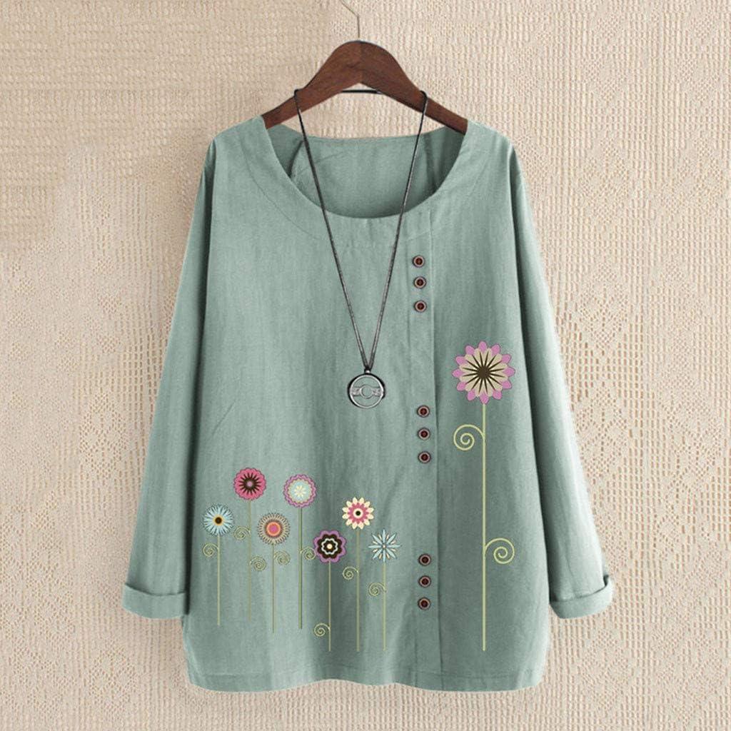 MRULIC 2020 Neue Damen Große Größe Frauen Spitze Schulterfrei T-Shirt Kurzarm Casual Top Bluse Y2-grün