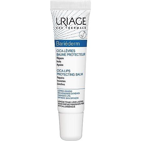 Uriage Bariederm Cica Labbra - 15 ml