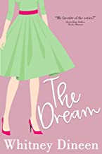 The Dream (The Creek Water Series Book 4)