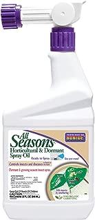 All Seasons Horticultural Oil Spray Ready To Spray32 fl. oz