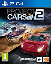 Project Cars 2 [Importación francesa]