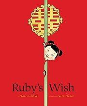 Ruby's Wish