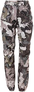 Prois Solas Ultra-Light Pants - Women's Uninsulated Hunting Pant