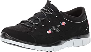 Women's Gratis-Divine Bloom Sneaker