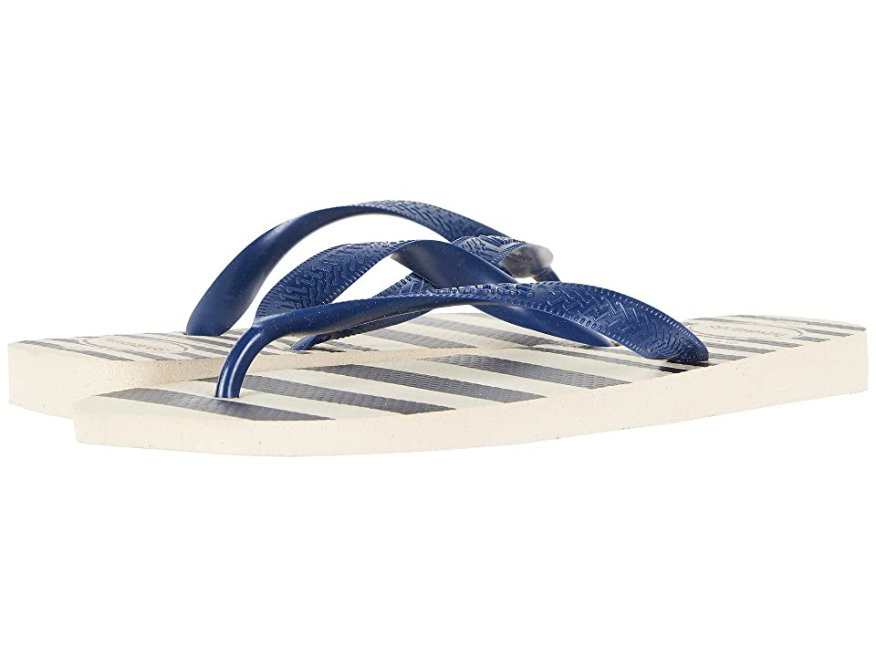Havaianas Top Retro Flip-Flops (Beige) Men