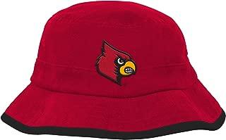 NCAA Louisville Cardinals Toddler Outerstuff