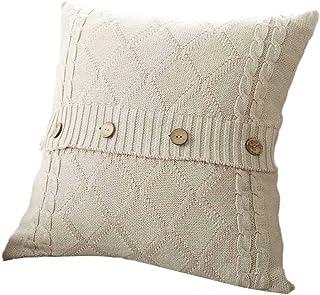 d323a12e5 Amazon.es: cojines de crochet