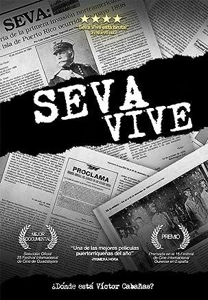 Amazon.com: Fernando Serrano - 4 Stars & Up: Movies & TV