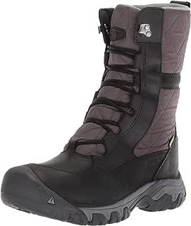 Women's Hoodoo Iii Tall Mid Calf Boot