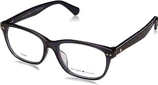 4610ba9bc2 Amazon.com.mx: Multicolor - Monturas de Gafas / Gafas y Accesorios ...