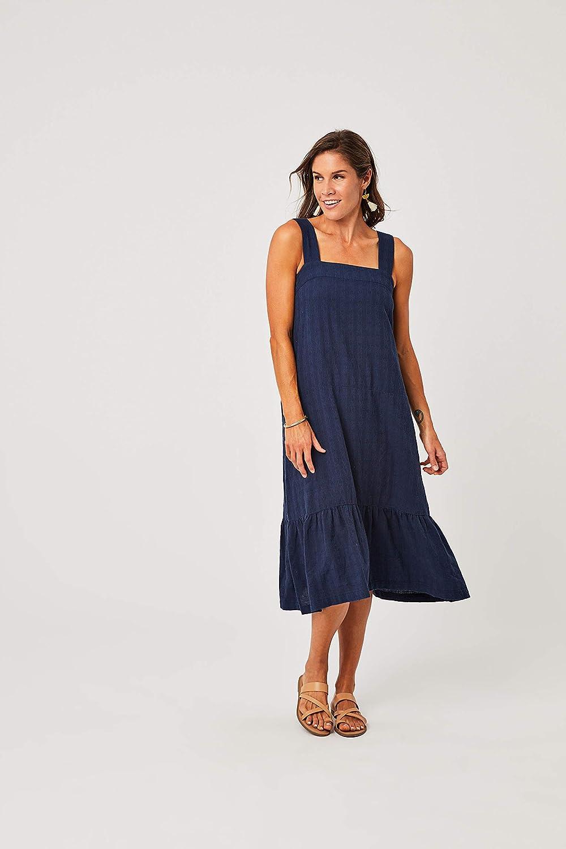 CARVE Womens Rayne Dress