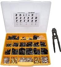 Best connector plug kit Reviews